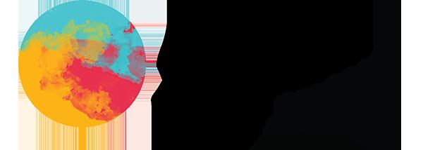 SCP Colorado Springs Logo