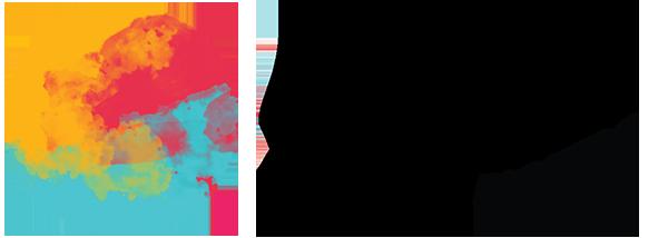 SCP Hotel Logo