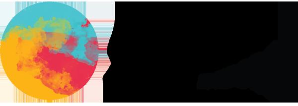 SCP Depoe Bay Hotel Logo