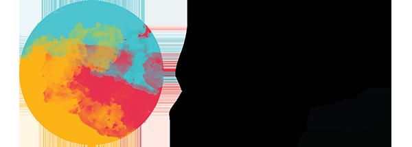 SCP Hilo Hotel Logo