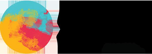 SCP Redmond Hotel Logo