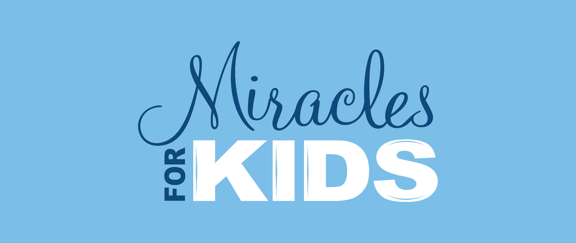 SCP Hotel donates to miracles for kids