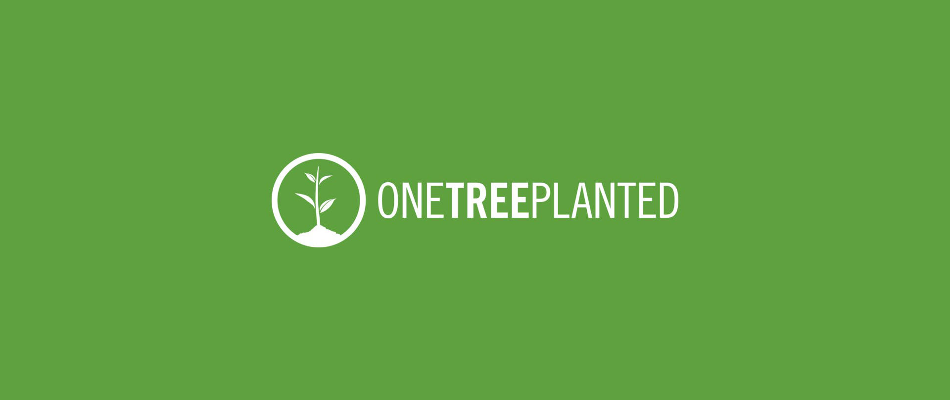 SCP Hotel donates to One Tree Planted