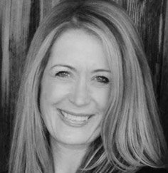 Pam Cruse - Co-Founder and Chief Marketing Officer